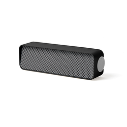 OSLO Sound Bluetooth динамик 3W